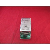 Adel SW243LC Switching Power Supply