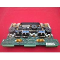 Landis A135771 Servo Personality Adaptor Module