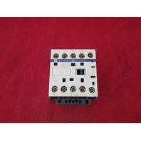 Telemecanique STI  CA3KN 31BD 3 44532-3113 Relay new