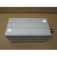 CKD Cylinder SSD-125-200