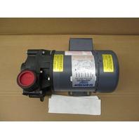 Shertech Pump CMNP233T
