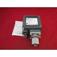 Taihei Boeki  SZ400PL240F SZ Pressure Switch new