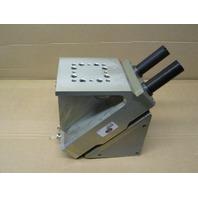 Destaco Robohand DRM-6000 Rotary Actuator new