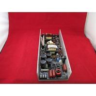 Power-One SPL250-1024 Power Supply new