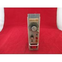 DME FC15AG Temperature Controller