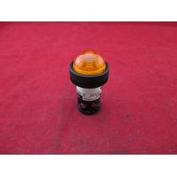 Fuji Electric Lamp DR22D0L