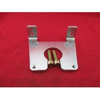 Festo M102 30926 Mounting bracket