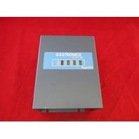 Gastronics Rug5 RTU Programmable Controller