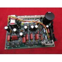 Kawasaki IDT-50 Circuit Board