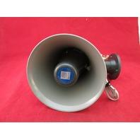 Fanon Loud Speakers HDA-5/45