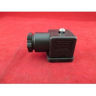Vickers 710775 Plug new