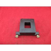 Reliance 319L6-CCF Coil