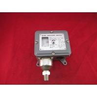 SMC Pressure Switch IS2761-1103