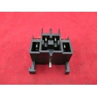 C3 Controls CBFS 30MM Contact Block