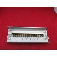IPC ISSC Analog Input Module 337.ADC