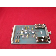 Kampf E190036 PC Board Card new