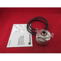 Heidenhain ERN 420 3600 01-03 385420-33 Encoder new
