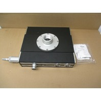 Piab MLL1200 31.01.059U Vacuum Pump