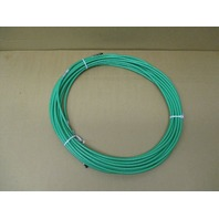 Mitsubishi ST600F 20M Fiber Optic Cable