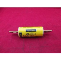 BUSS Fuse LPJ-70SP new