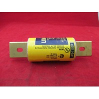 BUSS Fuse LPJ-110SP new