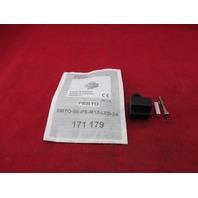 Festo SMTO-8E-PS-M12-LED-24 171179 Sensor
