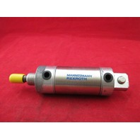 Rexroth M-15DP-10 Pneumatic Cylinder