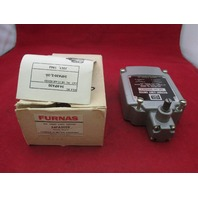 Furnas 54PA3028 Oil Tight Limit Switch