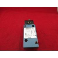 Micro Switch LSZ7A2B Limit Switch