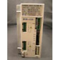 Harmonic AC Servo Drive  HA-4-200-CT2A 9800038263