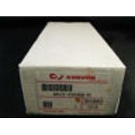 Convum Vacuum Sensor MVS-030AB-R  030-AB new