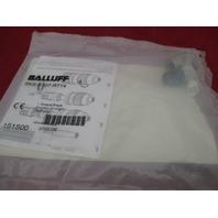 Balluff BKS-S107-RT14 151500
