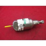 Spraying Systems 1/4JAU-SS Spray Nozzle