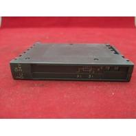 Siemens Simatic SC 6ES7121-1BB00-0AA0 Digital Input Module