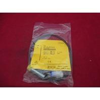 Turck NI14-G18-AP4X/CS10146 4590690 Sensor