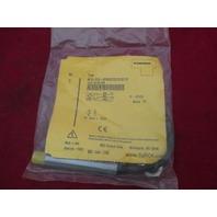 Turck NI8-G12-AP4X/S723/CS10173 4611399 Sensor