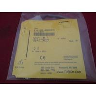 Turck BI1.5-EG08-AP6X/CS10173 4602286 Sensor