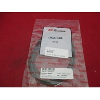 ARO Ingersoll-Rand CHL-120 Cable