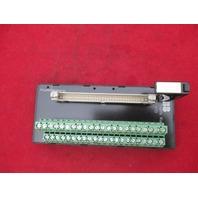 ABB Trallfa Robot AS E-32 470 Murr 546217