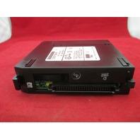 GE General Electric  IC693CPU350-BA CPU Module