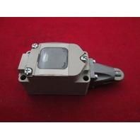 Omron Limit Switch WL D2-LD-DK1EJ03