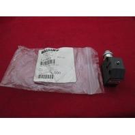 Balluff Limit Switch BNS 819-100-K-10