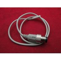 SMC D-M9BW Reed Switch
