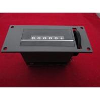 Redington P3-1106 Counter