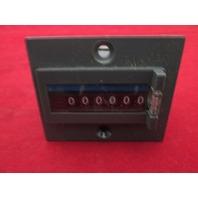 Redington R8-3206 Counter