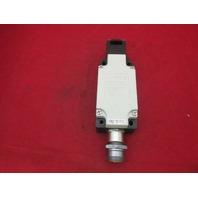 Moeller CDKM-047-000-0 Safety Switch