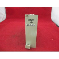 EMA EG 100A-1-10-01 EG100 PC Board