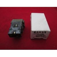 Telemecanique ZB2BW061 Light Module Assy new