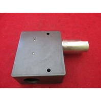 UE United Electric J7 224 Pressure Switch