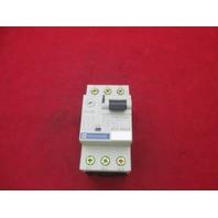 Telemecanique GV2-RS20 Circuit Breaker